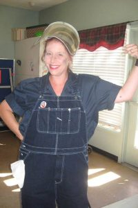 2016-women-in-history-rosie-the-riveter